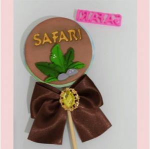 Marcador de Safari