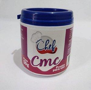 CMC ICEBERG CHEF 50G