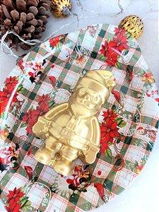 Forma do Papai Noel (87) Porto Formas natal