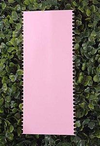Espátula decorativa G modelo 7