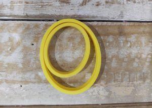 Cortador 3D Kit Oval Para Porta-Retrato