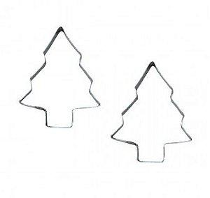 Cortador Árvore de Natal