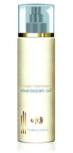 Moroccan  Oil Magic Treatment 200 ml Widi Care