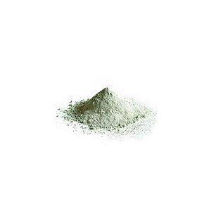 Argila Verde Riquezas da Terra 500g