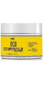 Sob Controle Máscara de Hidratação 500g Widi Care