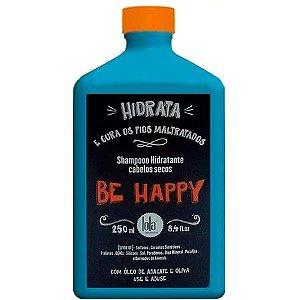 Shampoo Be Happy Lola 250ml