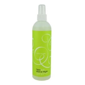 Deva Curl Mist Er Right 150ml