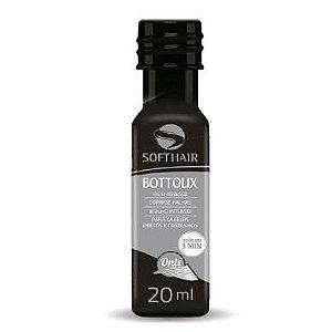 Bottolix Onix 20 ml