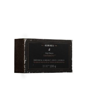 Sabonete Cremoso Cardamomo Korres  100g
