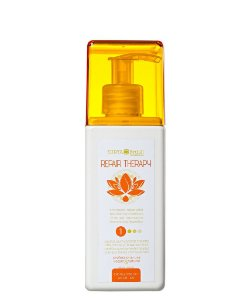 Shampoo Profissional Repair Therapy Surya 250ml