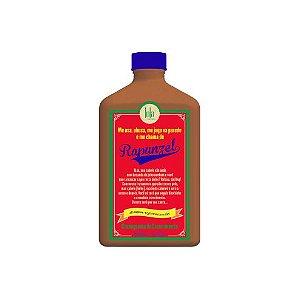 Shampoo Rapunzel Lola 250 ml