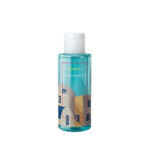 Colônia Mykonian Breeze - Eau de cologne spray 100 ml