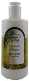 Condicionador Romance Ylang Ylang 250 ml