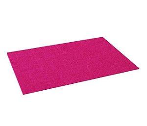 E.V.A. Pink - Atoalhado