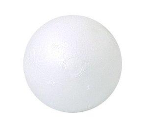 Bola de Isopor 80mm