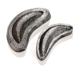 Banana - Frisador Mini Fruta