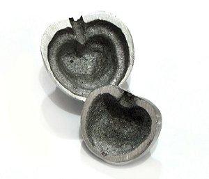 Laranja - Frisador Mini Fruta
