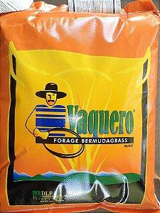 Capim VAQUERO  (Embalagem 5 Kg) -  Preço/kg: R$71,63