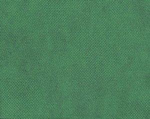 Tnt Verde Bilhar gramatura 40