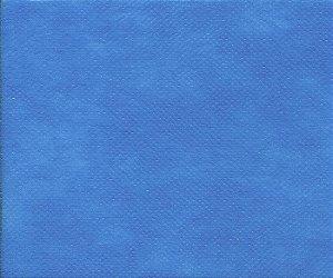 Tnt Azul Anil gramatura 40