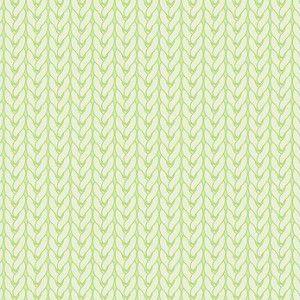 Tecido Tricô verde Safari Digital 100% algodão