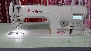 Sun Special industrial eletrônica SS-9988H-D4-M-JU