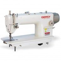 Gemsy Reta Industrial Direct Drive GEM-8801