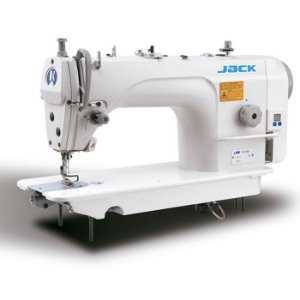 Jack reta industrial direct drive