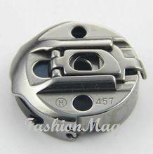 Caixa de Bobina Zig Zag Industrial