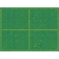 Base de Corte 60x45 (A2) Sew Mate