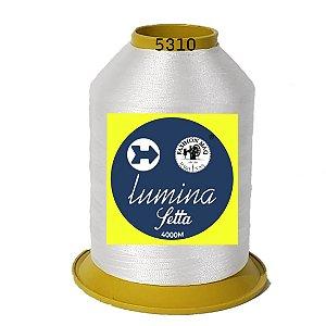 LINHA LUMINA 5310 4000M