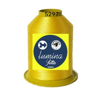 LINHA LUMINA 5297 4000M
