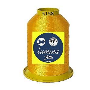 LINHA LUMINA 5158 4000M