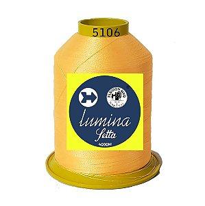 LINHA LUMINA 5106 4000M