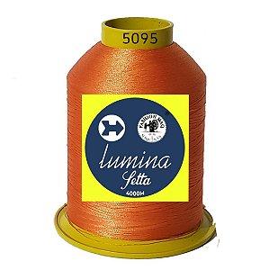 LINHA LUMINA 5095 4000M