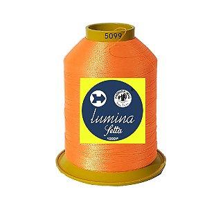 LINHA LUMINA 5099 4000M