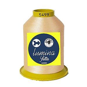 LINHA LUMINA 5499 4000M