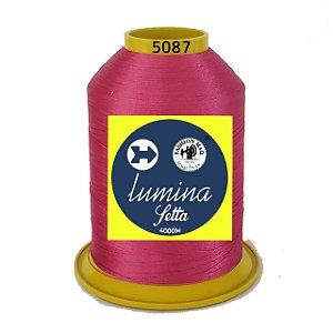 LINHA LUMINA 5087 4000M