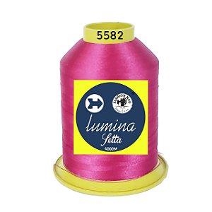 LINHA LUMINA 5582 4000M