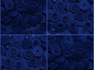Botão Ritas, Azul Marinho (cx c/ 200un)