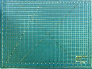 Base de Corte 60x45 (A2)