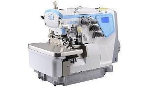 Máquina Jack Ponto Cadeia Eletrônica C4 220v