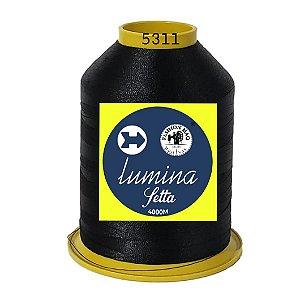 LINHA LUMINA 5311 4000M