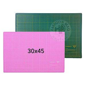 BASE DE CORTE 30x45 (A3)