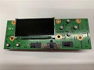 PLACA JANOME 2030 COM LCD