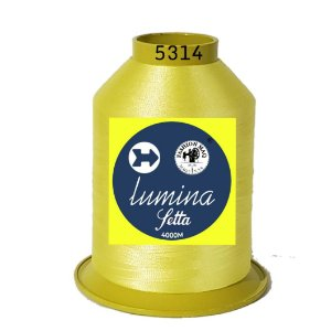 LINHA LUMINA 5314 4000M