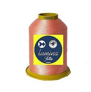 LINHA LUMINA 5084 4000M