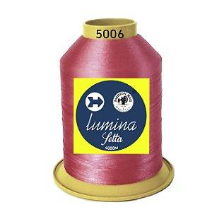 LINHA LUMINA 5006 4000M