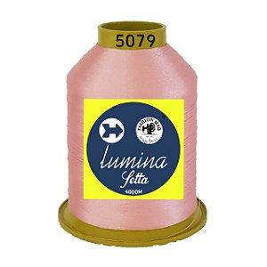 LINHA LUMINA 5079 4000M