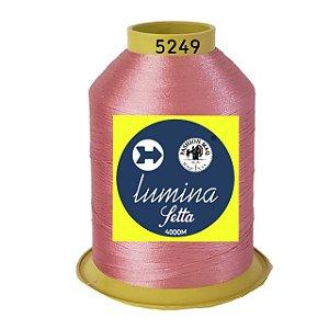 LINHA LUMINA 5249 4000M